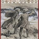 skydiggers-hughs-room