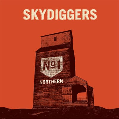 sky_no1north_cd